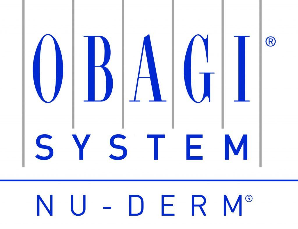 Obagi_System_Nu-Derm