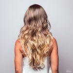 Rylee Honeycomb Wig