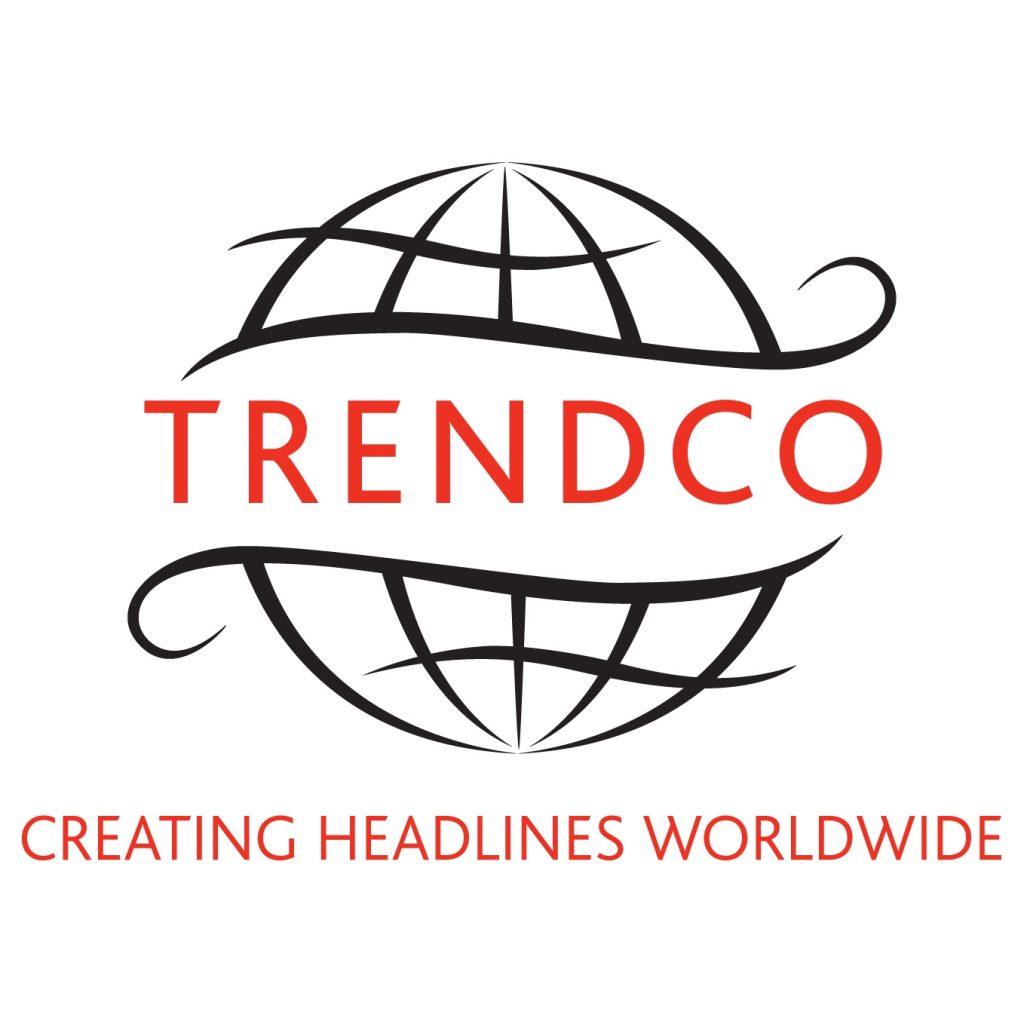 trendco_logo_20130404_1556321930