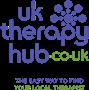UK therapy hub