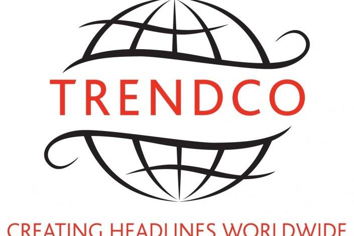 Trendco logo