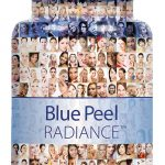 Blue Peel Radiance