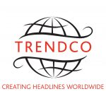 TrendCo wigs can be ordered