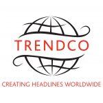 TrendCo Wig Supplier