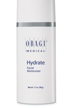 Obagi Medical Hydrate