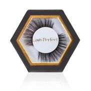 Lash Perfect Strip eyelash
