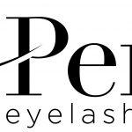 Lash Perfect logo