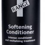 T range Soften n Sheen Conditioner