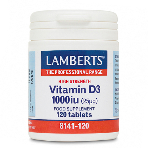 Hair Loss Supplements - buy online