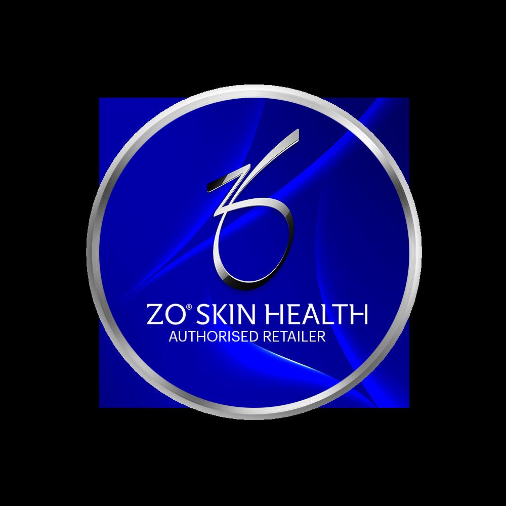 ZO_authorised_logo (1)