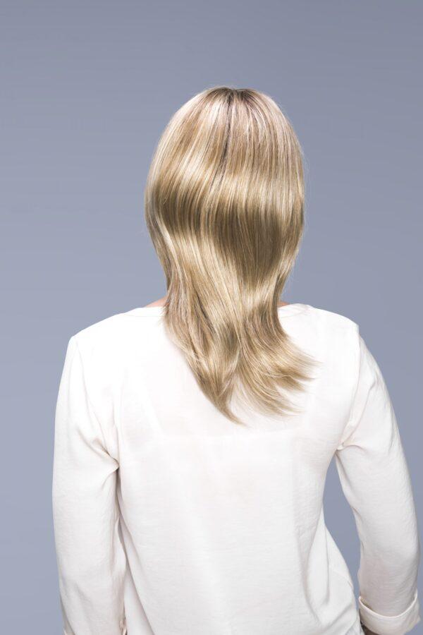 Myu Blonde