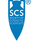 Member of the Society of Cosmetic Scientists