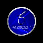 ZO Skin health authorised retailer
