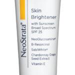 SkinBrightener
