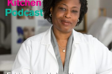 https://thedoctorskitchen.com/podcasts/69-eat-for-your-hair-with-dr-ingrid-wilson