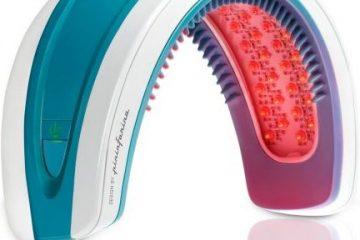 HairMax_Laserband82