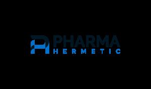 Pharma Hermetic-01