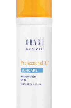 Obagi Professional C Sunscreen