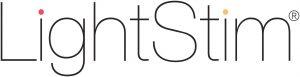 LightStim-for-Wrinkles-Mini_Logo_Original