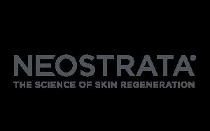 Neostrata The science of skin regeneration