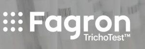 Fagron TrichoTest