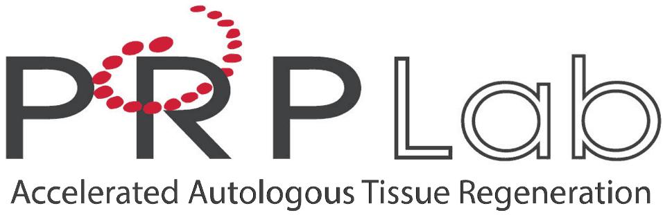 PRP lab