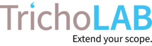 tricholab_logo